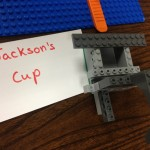 Jackson's Cup