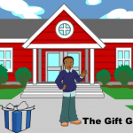 The Gift Game